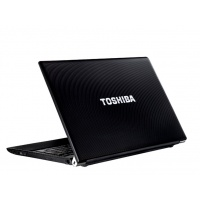 Toshiba Satellite R850-127