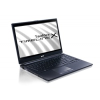 Acer TravelMate TimelineX TM8481T-6440