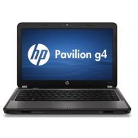 HP Pavilion g4-1215dx