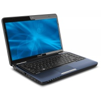 Toshiba Satellite L745-S4235