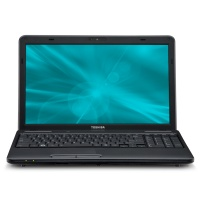 Toshiba Satellite C655-S5340