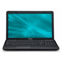Toshiba Satellite C655-S5211