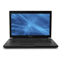 Toshiba Satellite R845-S85