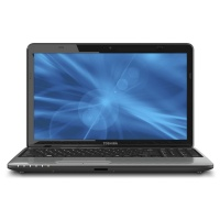 Toshiba Satellite L755-S5367