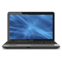 Toshiba Satellite L755-S5355