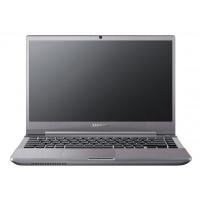 Samsung NP700Z5B-W01UB