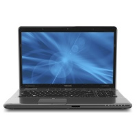 Toshiba Satellite P775-S7372