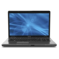 Toshiba Satellite P775-S7370
