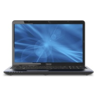 Toshiba Satellite L775-S7350