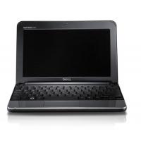 Dell Mini 10v