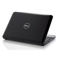 Dell Inspiron Mini 1010