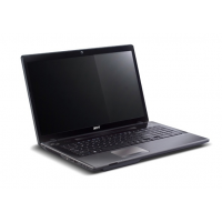 Acer Aspire AS5750G-6653