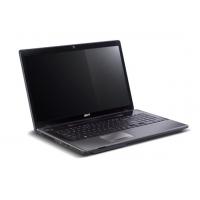 Acer Aspire AS5755-9401