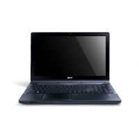 Acer Aspire Ethos AS8951G-9630