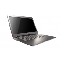Acer Aspire S3-951-6646