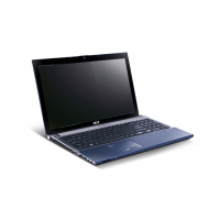 Acer Aspire TimelineX AS4830T-6841