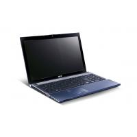 Acer Aspire TimelineX AS3830TG-6424
