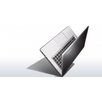 Lenovo IdeaPad U400 09932DU