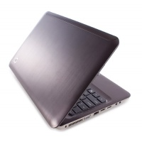 HP Pavilion dm4-2165dx