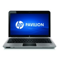 HP Pavilion dm4-2180us