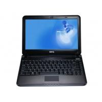 BenQ Joybook Lite U121 Eco
