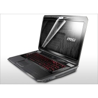 MSI GT780DX-406US