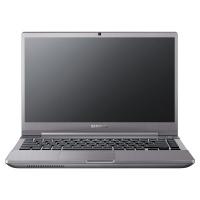 Samsung NP700Z5A-S02US