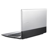 Samsung NP-RV520-W01US