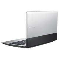 Samsung RV515-A01