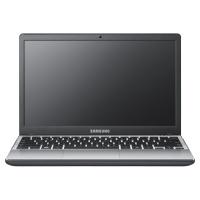 Samsung NP350U2A-W01UB