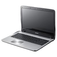 Samsung NP-SF511-A01US