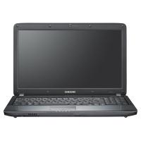 Samsung NP-R540-JA08US