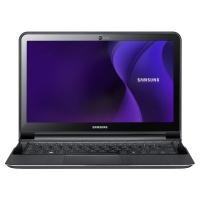 Samsung NP900X3A-B02US