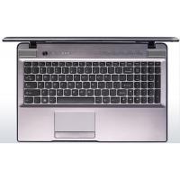 Lenovo IdeaPad Z575 129933U