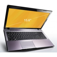 Lenovo IdeaPad Z575 129934U