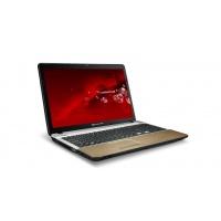 Packard Bell EasyNote ENTSX66HR-2416G1TMnc2s