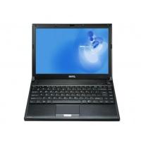 BenQ Joybook Lite T132