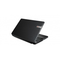 Packard Bell EasyNote TS13-HR-050UK