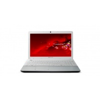 Packard Bell EasyNote ENTS44HR-2314G50Mnww