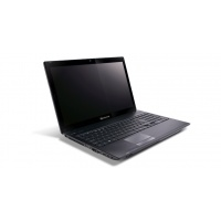 Packard Bell EasyNote TK83-RB-021