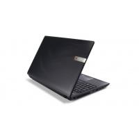 Packard Bell EasyNote ENTK85-374G75Mnkk