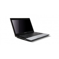Packard Bell EasyNote NM85-GN-030