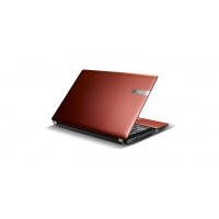 Packard Bell EasyNote NM87-GU-015