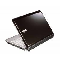 BenQ Joybook Lite U101C