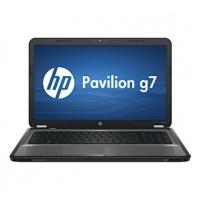 HP Pavilion g7-1260us