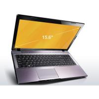 Lenovo IdeaPad Z570 10249GU
