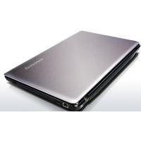 Lenovo IdeaPad Z570 10249HU