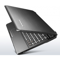 Lenovo IdeaPad Y460p 43952DU
