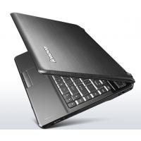 Lenovo IdeaPad Y460p 43952FU