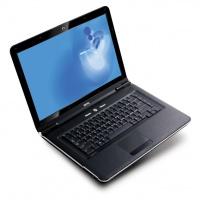 BenQ Joybook P53